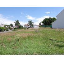 Foto de terreno habitacional en venta en  22, lomas de cocoyoc, atlatlahucan, morelos, 505018 No. 01