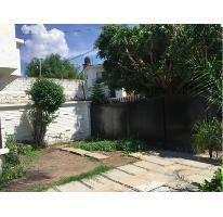 Foto de casa en venta en  22, mansiones del valle, querétaro, querétaro, 2402750 No. 01