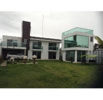 Foto de casa en venta en  22, puebla, puebla, puebla, 2687478 No. 01