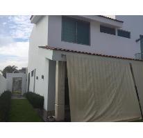 Foto de casa en venta en  22, puerta de hierro, zapopan, jalisco, 2657543 No. 01
