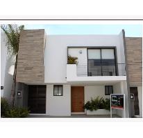 Foto de casa en venta en parque lima 22 arequipa, san andrés cholula, san andrés cholula, puebla, 708063 no 01