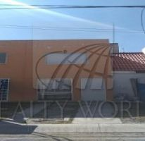 Foto de casa en venta en 22, san antonio la isla, san antonio la isla, estado de méxico, 1676078 no 01