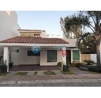 Foto de casa en venta en  22, san martinito, san andrés cholula, puebla, 2559082 No. 01