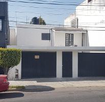Foto de casa en venta en 22 sur 4016, jardines de san manuel, puebla, puebla, 4605780 No. 01