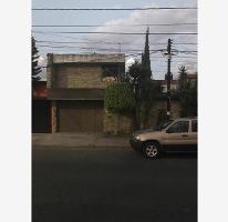 Foto de casa en venta en 22 sur 5912, jardines de san manuel, puebla, puebla, 3704461 No. 01