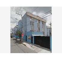 Foto de departamento en venta en av revolución 22, tepalcates, iztapalapa, df, 2443460 no 01