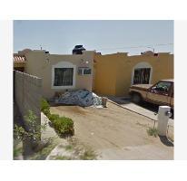 Foto de casa en venta en  22, villa verde, hermosillo, sonora, 2686424 No. 01