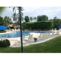 Foto de casa en venta en boulevard la palmas 22, villas princess ii, acapulco de juárez, guerrero, 898267 No. 01