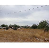Foto de terreno habitacional en venta en avenida 4 22 y 24, san carlos nuevo guaymas, guaymas, sonora, 1807162 no 01