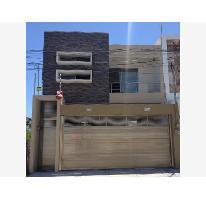 Foto de casa en venta en  220, lomas del mar, boca del río, veracruz de ignacio de la llave, 571664 No. 01