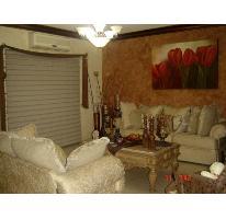 Foto de casa en venta en, portal de aragón, saltillo, coahuila de zaragoza, 383493 no 01