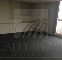 Foto de oficina en renta en 220, san jerónimo, monterrey, nuevo león, 927901 no 01