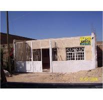 Foto de casa en venta en  220, santa lucia, zapopan, jalisco, 2684322 No. 01