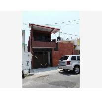 Foto de casa en venta en  220, virginia, boca del río, veracruz de ignacio de la llave, 2988997 No. 01
