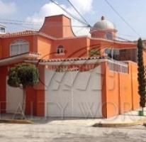 Foto de casa en venta en 2200, ocho cedros 2a sección, toluca, estado de méxico, 927719 no 01