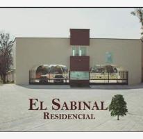Foto de terreno habitacional en venta en camino real 2200, santa anita huiloac, apizaco, tlaxcala, 2654872 No. 01