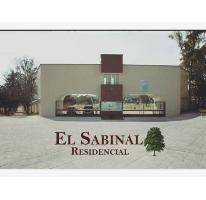 Foto de terreno habitacional en venta en  2200, santa anita huiloac, apizaco, tlaxcala, 2654872 No. 01