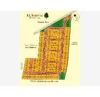 Foto de terreno habitacional con id 397191 en venta en camino real 2200 adolfo lopez mateos no 01