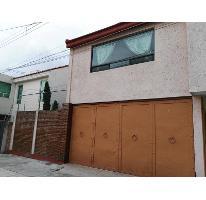 Foto de casa en venta en  2201, el barreal, san andrés cholula, puebla, 2545939 No. 01
