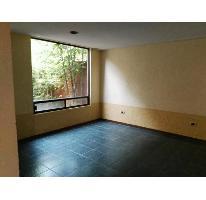 Foto de casa en renta en  2201, el barreal, san andrés cholula, puebla, 2654280 No. 02