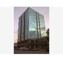 Foto de oficina en renta en  22010, zona urbana río tijuana, tijuana, baja california, 2663780 No. 01