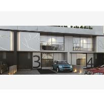Foto de casa en venta en 12 norte 2202, casas yeran, san pedro cholula, puebla, 1733584 no 01