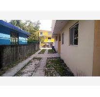 Foto de casa en venta en linares 2202, hipódromo, ciudad madero, tamaulipas, 836315 no 01