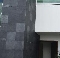 Foto de casa en venta en Arboledas de San Javier, Pachuca de Soto, Hidalgo, 2164975,  no 01
