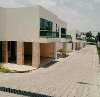 Foto de casa en venta en avenida san jose xilotzingo 2209, rancho san josé xilotzingo, puebla, puebla, 2654690 No. 01