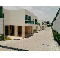 Foto de casa en venta en  2209, rancho san josé xilotzingo, puebla, puebla, 2654690 No. 01
