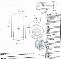 Propiedad similar 2164978 en Chablekal.