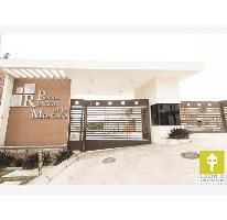 Foto de casa en venta en  221, potrero mirador, tuxtla gutiérrez, chiapas, 2107524 No. 01