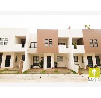 Foto de casa en venta en calle profesor jesus agripino 221, potrero mirador, tuxtla gutiérrez, chiapas, 2402426 no 01