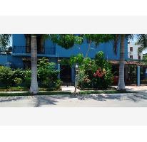 Foto de casa en venta en  221, residencial fluvial vallarta, puerto vallarta, jalisco, 2697877 No. 01