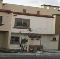 Foto de casa en venta en 221, valle del seminario 1 sector, san pedro garza garcía, nuevo león, 2202794 no 01