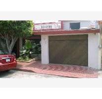 Foto de casa en venta en gonzalo de sandoval 221, virginia, boca del río, veracruz, 2428624 no 01
