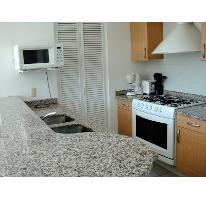 Foto de casa en condominio en venta en  2211, marina mazatlán, mazatlán, sinaloa, 2473386 No. 02