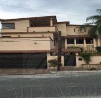 Foto de casa en venta en 2213, 25 de noviembre, guadalupe, nuevo león, 2091442 no 01