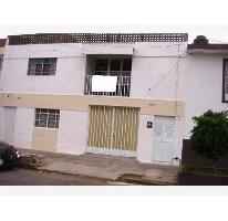 Foto de casa en venta en  2214, blanco y cuellar 2da., guadalajara, jalisco, 2690307 No. 01