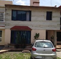 Foto de casa en venta en Colinas del Bosque, Tlalpan, Distrito Federal, 3240297,  no 01