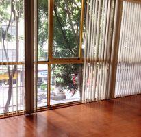 Foto de oficina en renta en Anzures, Miguel Hidalgo, Distrito Federal, 4564394,  no 01