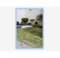 Foto de casa en renta en  222, angelopolis, puebla, puebla, 2539619 No. 01
