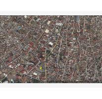 Foto de terreno comercial en venta en  222, centro, pachuca de soto, hidalgo, 2688681 No. 01