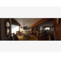 Foto de casa en venta en  222, centro, toluca, méxico, 2669462 No. 01
