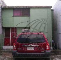 Foto de casa en venta en 222, felipe carrillo puerto, general escobedo, nuevo león, 1570341 no 01