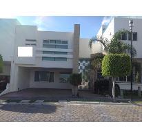 Foto de casa en renta en 222 , lomas de angelópolis privanza, san andrés cholula, puebla, 2742990 No. 01