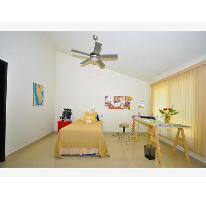Foto de casa en venta en tucanes 222, nuevo vallarta, bahía de banderas, nayarit, 1945404 no 01