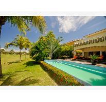 Foto de casa en venta en  222, nuevo vallarta, bahía de banderas, nayarit, 853553 No. 01