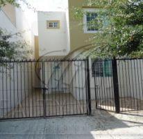 Foto de casa en venta en 222, san juan, juárez, nuevo león, 1789215 no 01