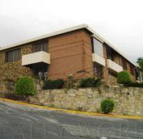 Foto de casa en venta en 2220, las cumbres 2 sector, monterrey, nuevo león, 1969109 no 01